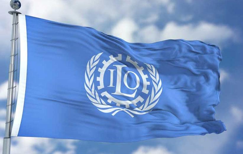 وظایف سازمان بین المللی کار International Labour Organisation