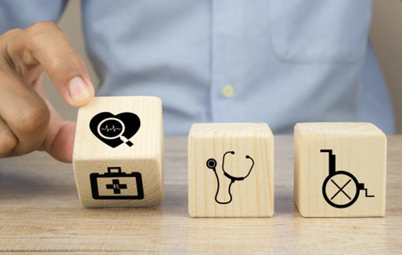 سلامت شغلی چیست و چه اهمیتی دارد؟
