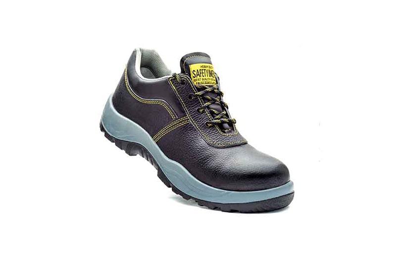 مشخصات کفش نسوز و کاربردهای آن در صنعت