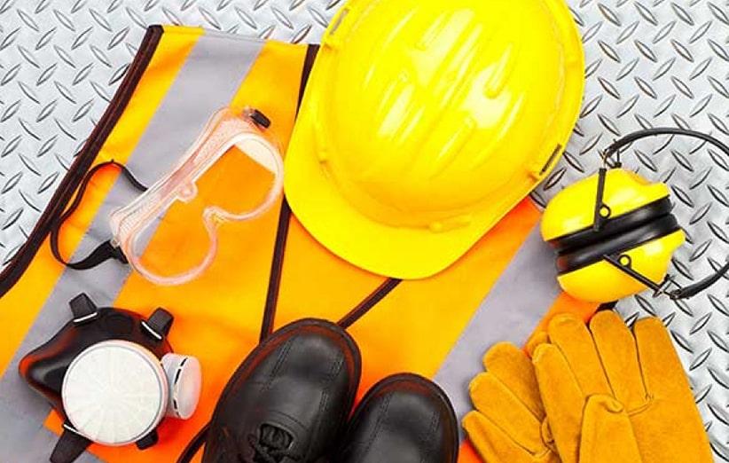 زیان های اجتماعی و اقتصادی ناشی از حوادث در محیط کار