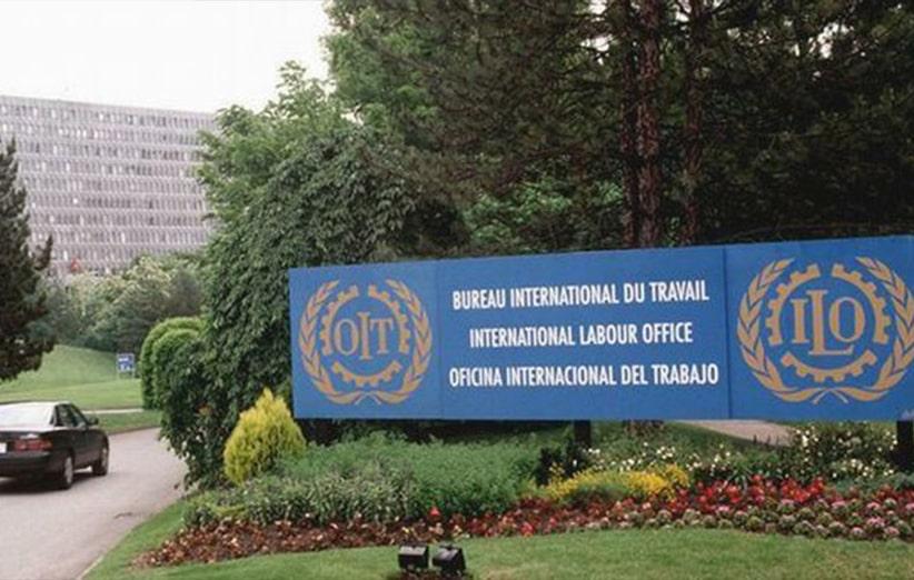 ساختار و نحوه کار سازمان بین المللی کار