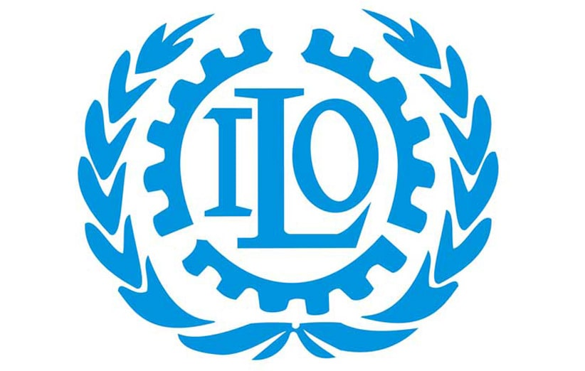 وظایف سازمان بین المللی کار در زمینه محیط و شرایط کار و حفاظت در کار