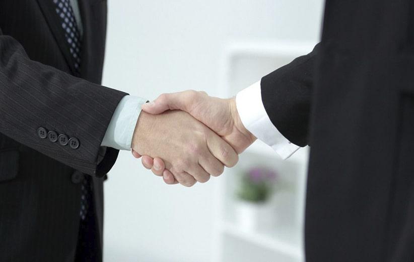 تعهد ایمنی، شاخص های اجرایی و موضوع رفتاری از الزامات فرآیندهای ایمنی در صنایع