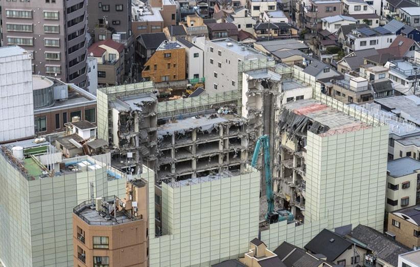 درجه ی زلزله، نوع و مشخصات زلزله، فاصله از مرکز زلزله و نوع خاک چهار فاکتور اصلی برآورد میزان خرابی زمین لرزه