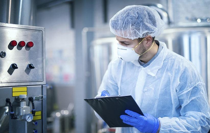 بازرسی محیط کار، احضاریه و جرایم براساس OSHA