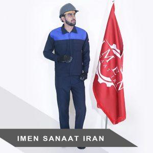 Iran-khodroee.Facing-view-min.jpg