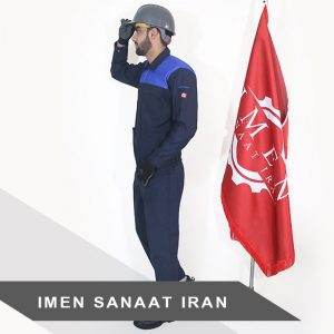 Iran-khodroee.Side-view-min.jpg